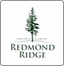 The Club at Redmond Ridge
